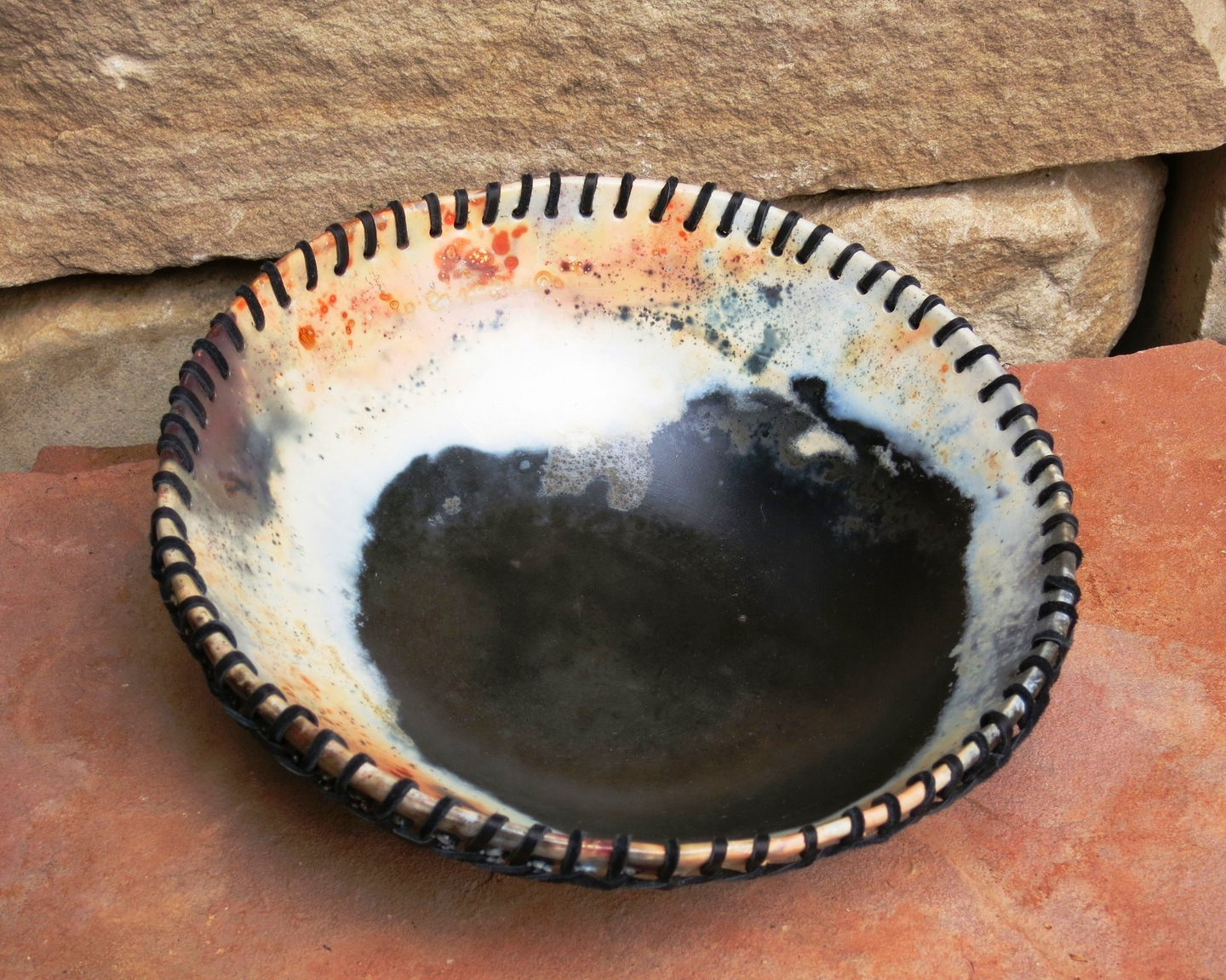 small stitch bowl 2.jpg