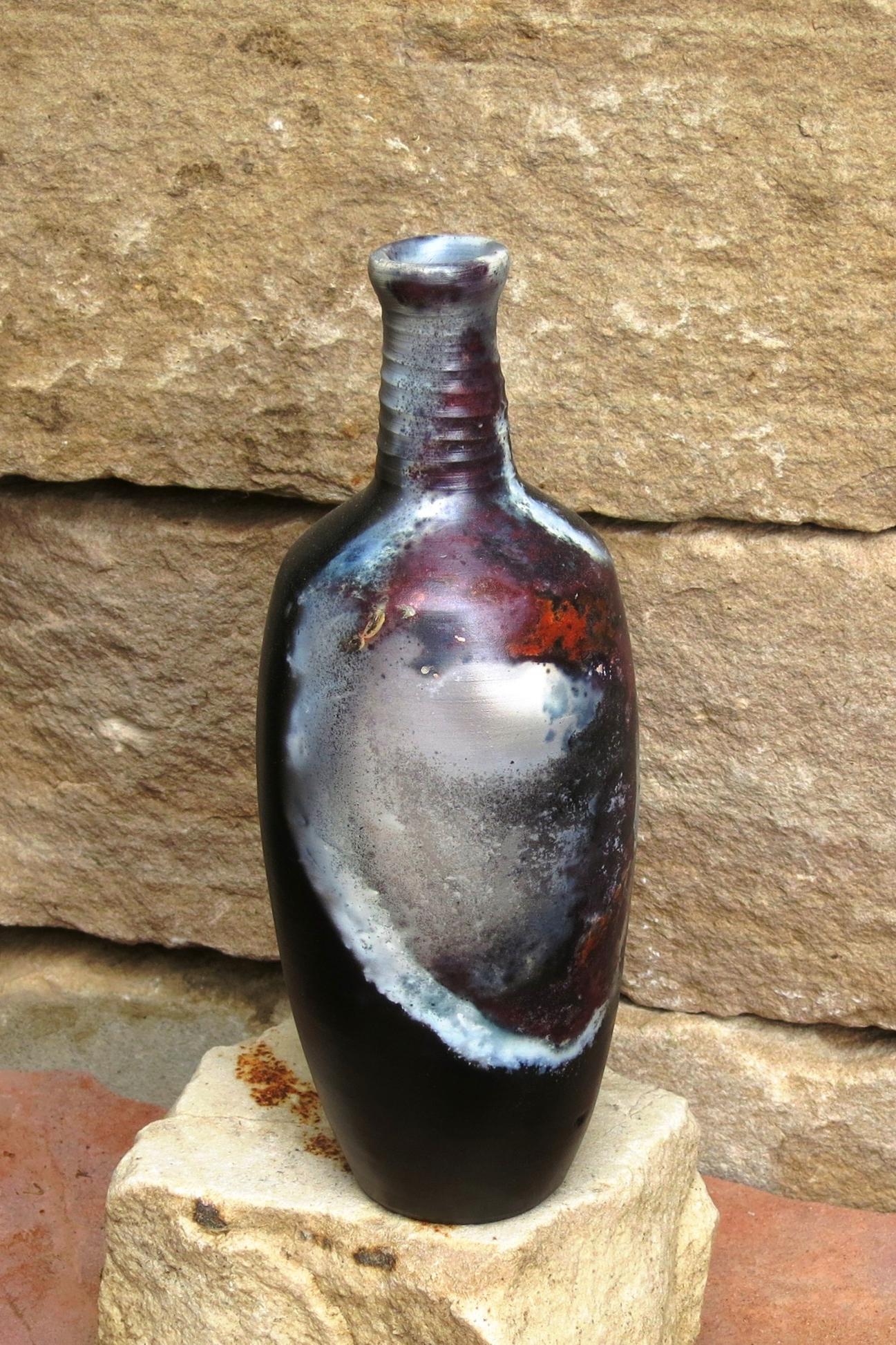 Bottle with window image.jpg