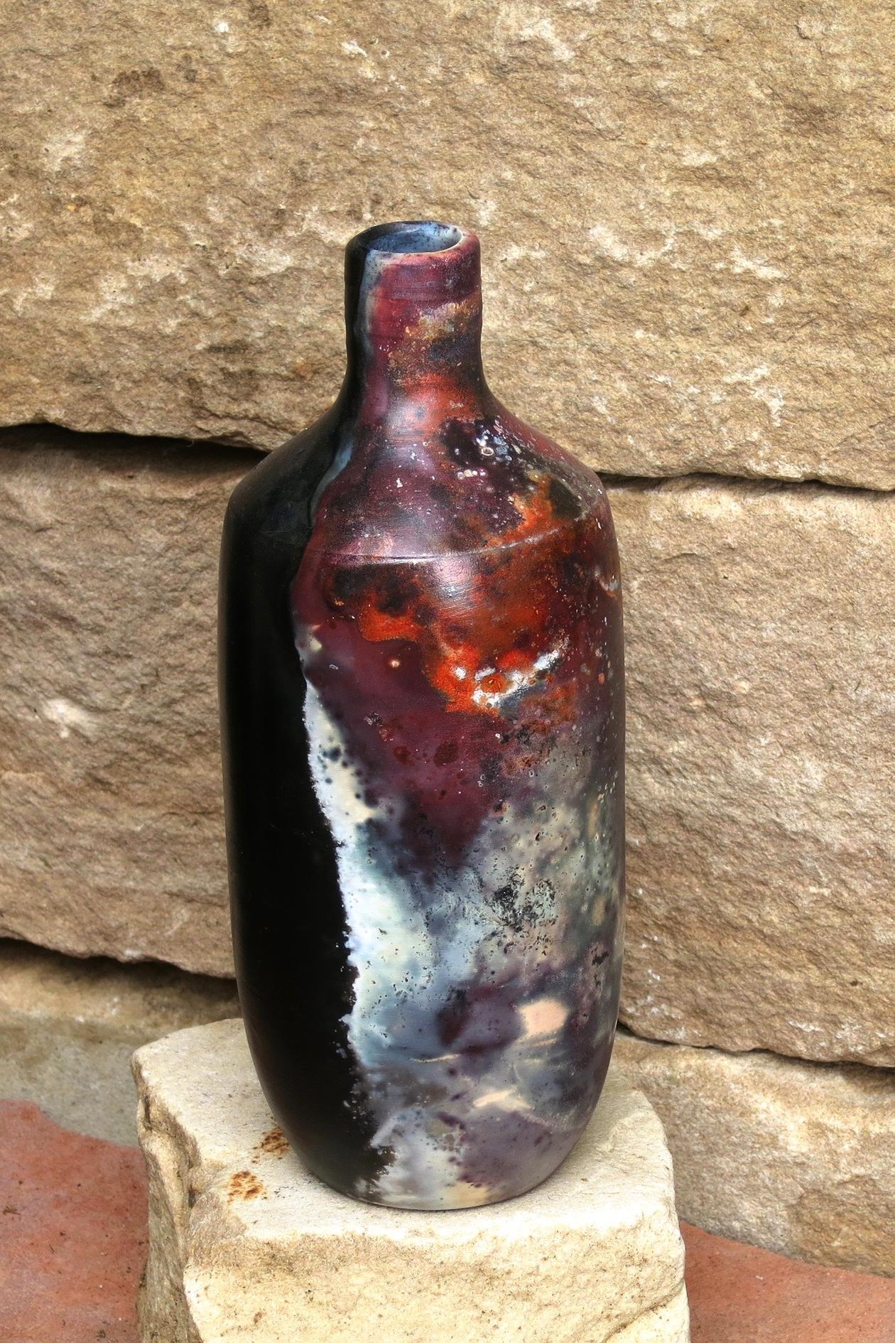 Speckled bottle 2.jpg