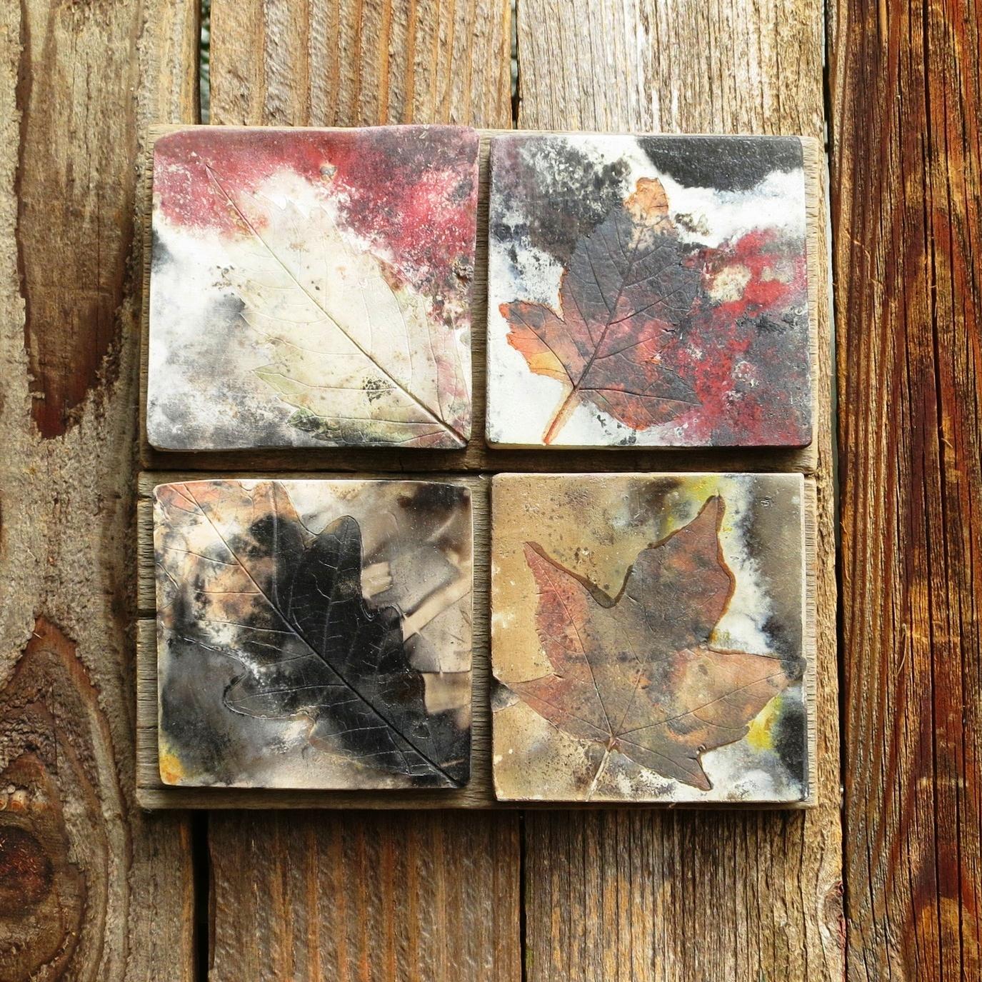 4 tile squre 1.jpg