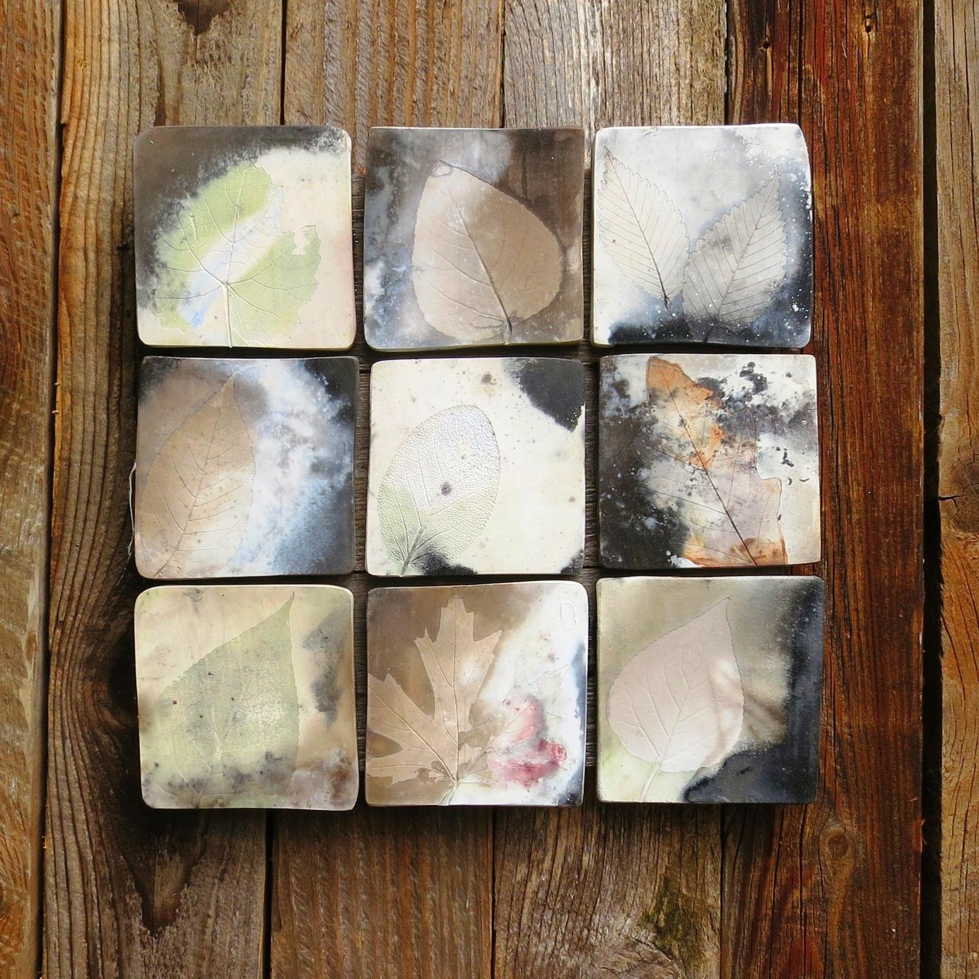 9 tile square 4.jpg