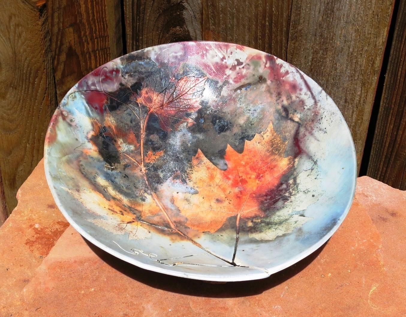 leaf bowl 2.jpg