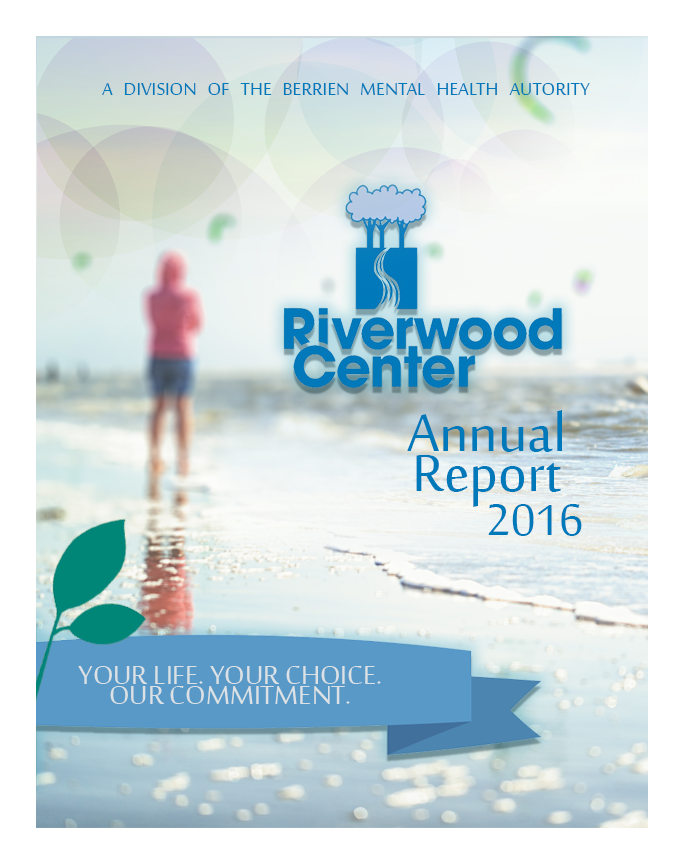 X   FINAL - ! - 2017 03 - P 2016 Annual Report Cover.png