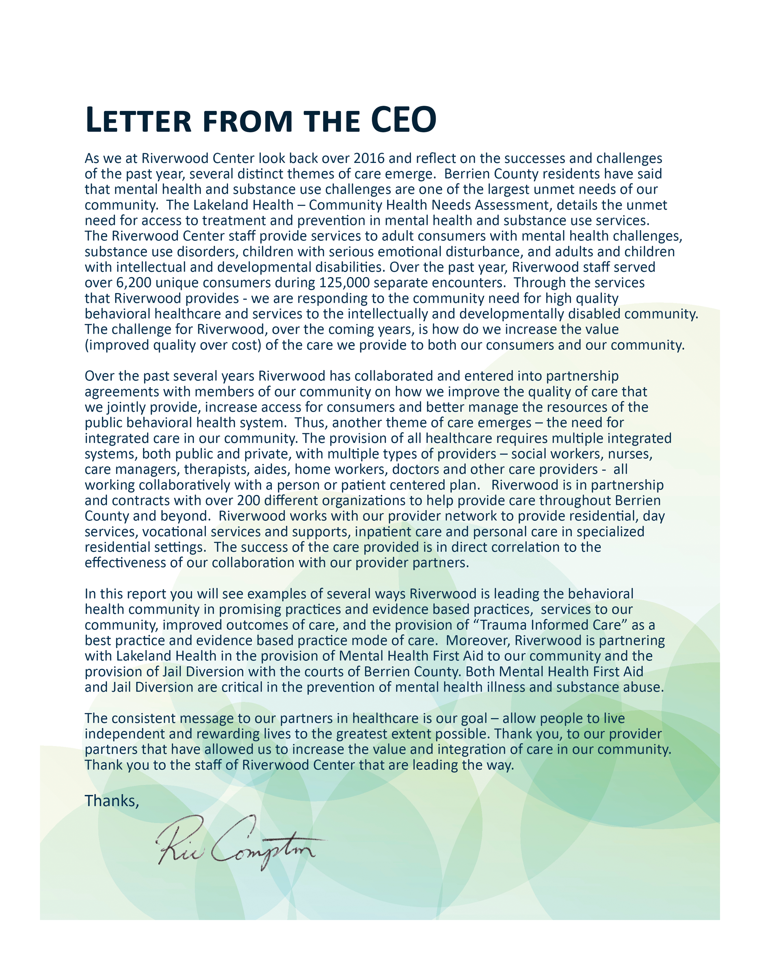X   FINAL - ! - 2017 05 - CEO Letter.png
