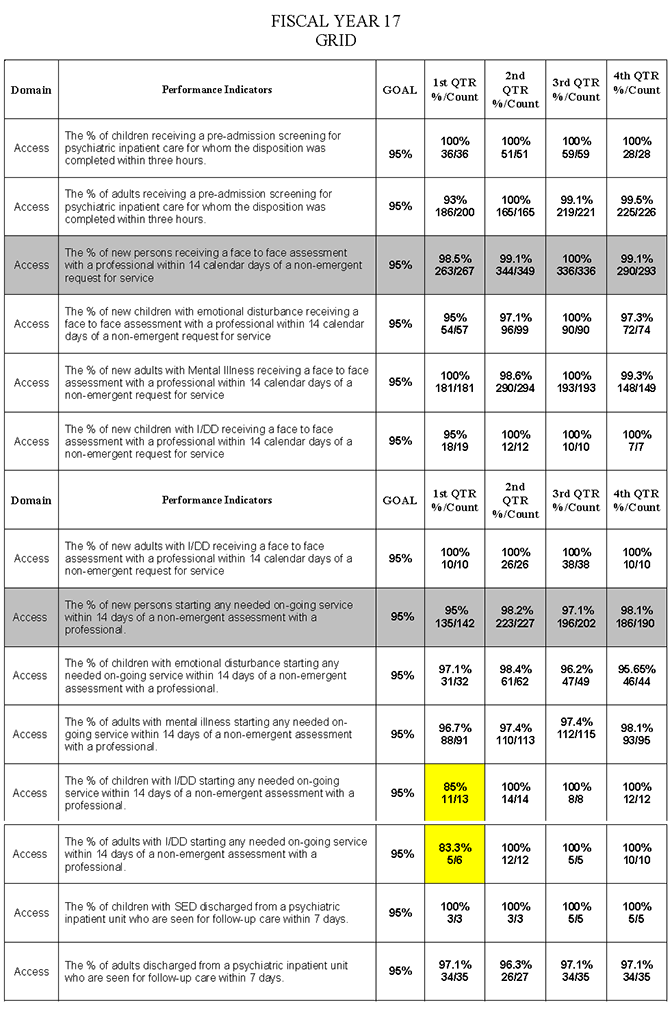 2017 FY Indicator Grid.PNG