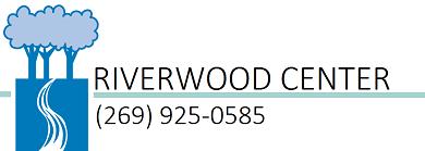 Riverwood External Provider Directory