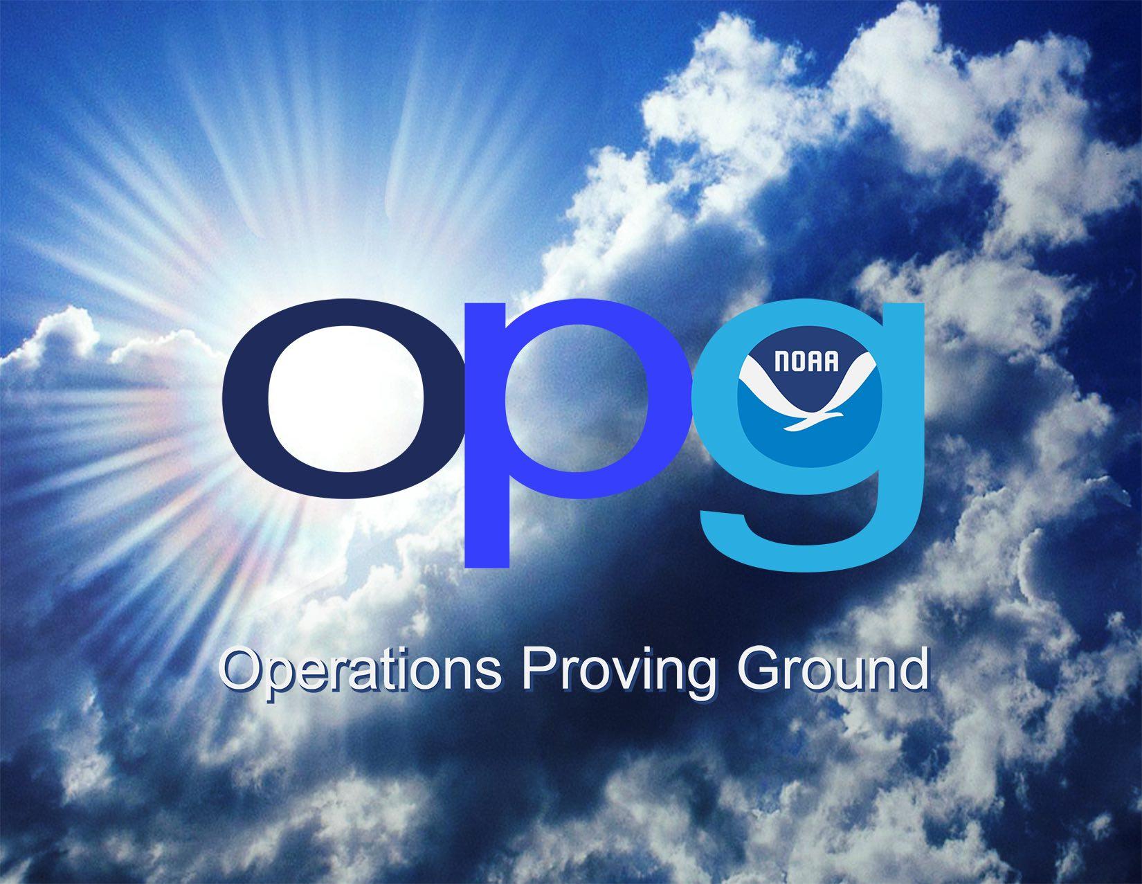 NOAA_OPG_LOGO.jpg