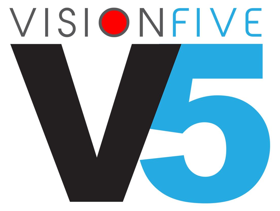 V5logo_RED 1A.png