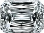 Crisscut® Emerald – 77 Facets