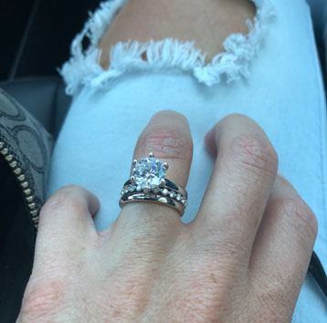 Customer-Ring-June-10-2019.jpg
