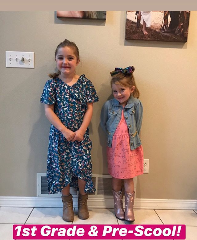 Our girls! ❤️ #rogersandco #rogersandcofinejewelry #shopgirls