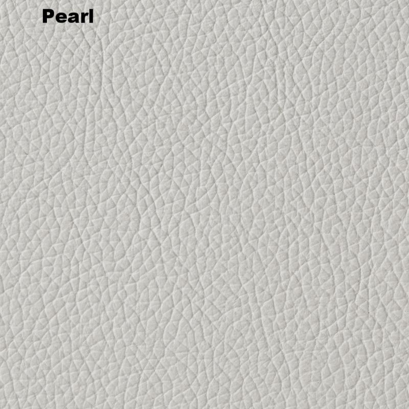 01_pearl.jpg