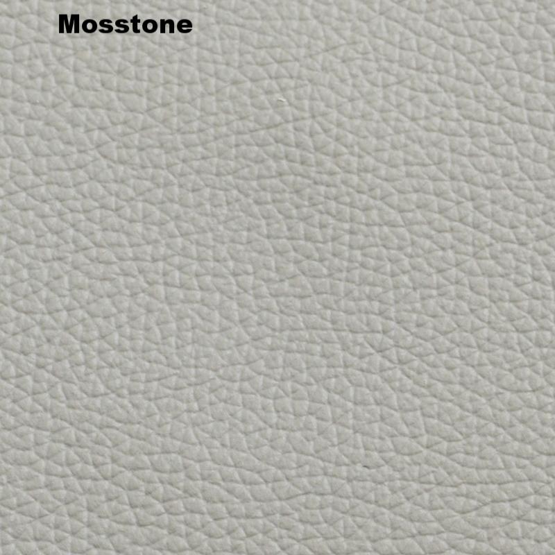 03_mosstone.jpg