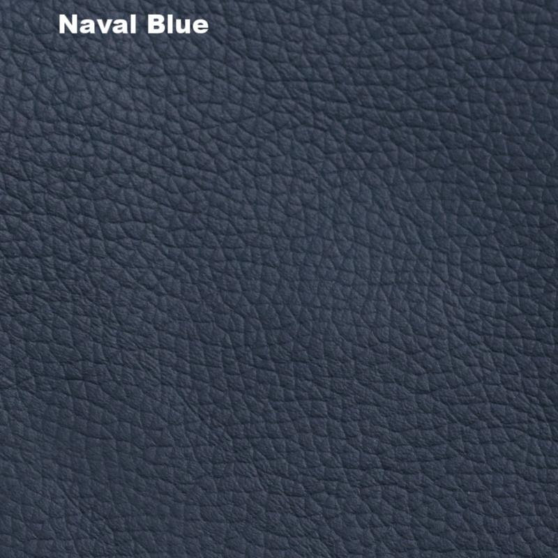 06_naval_blue.jpg