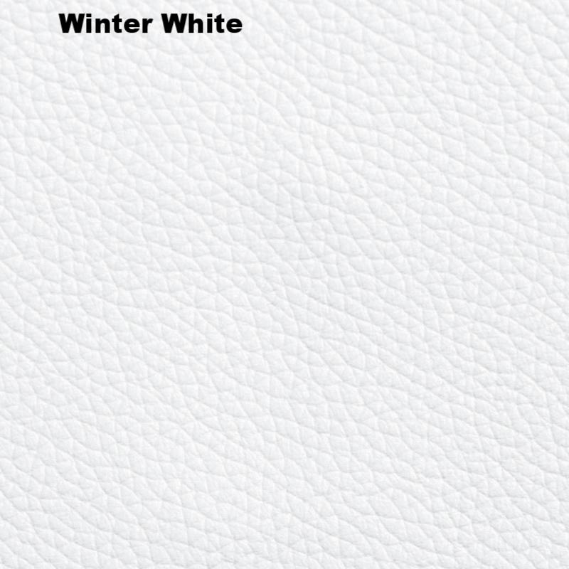 07_winter_white.jpg