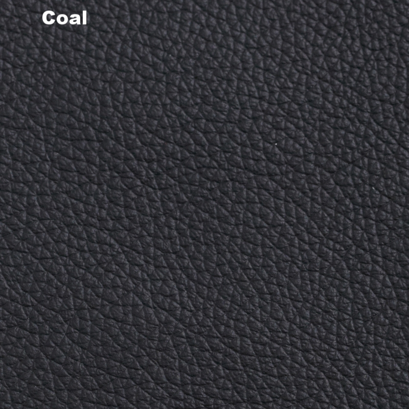 09_coal.jpg