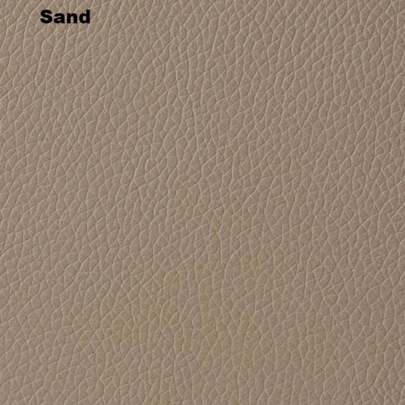 05_sand.jpg