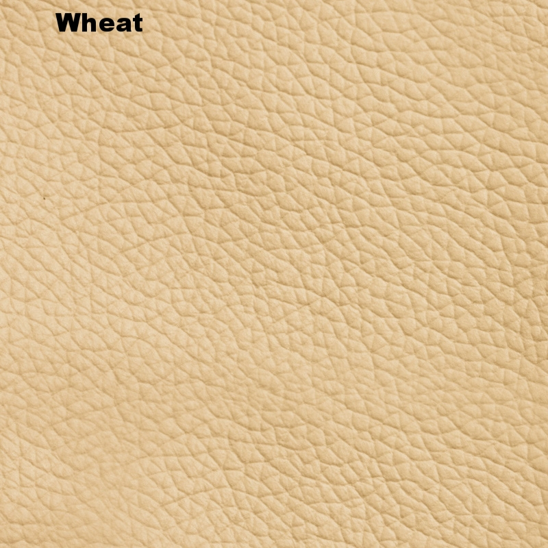 06_wheat.jpg