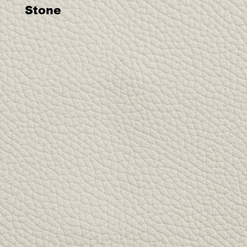 03_stone.jpg