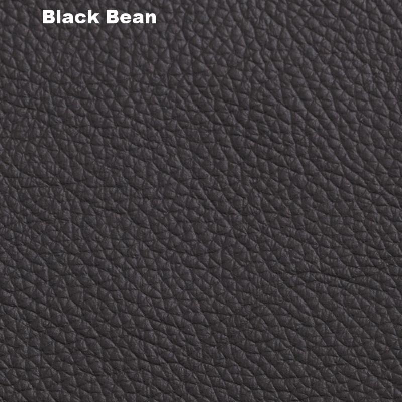 07_black_bean.jpg