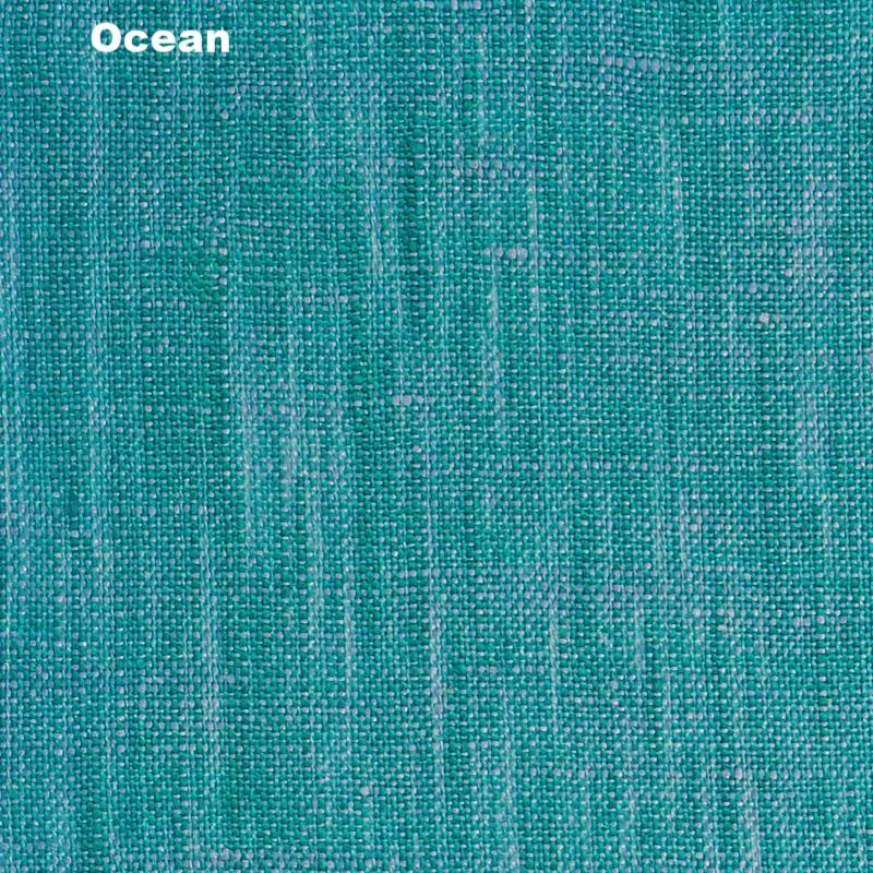 10_ocean.jpg