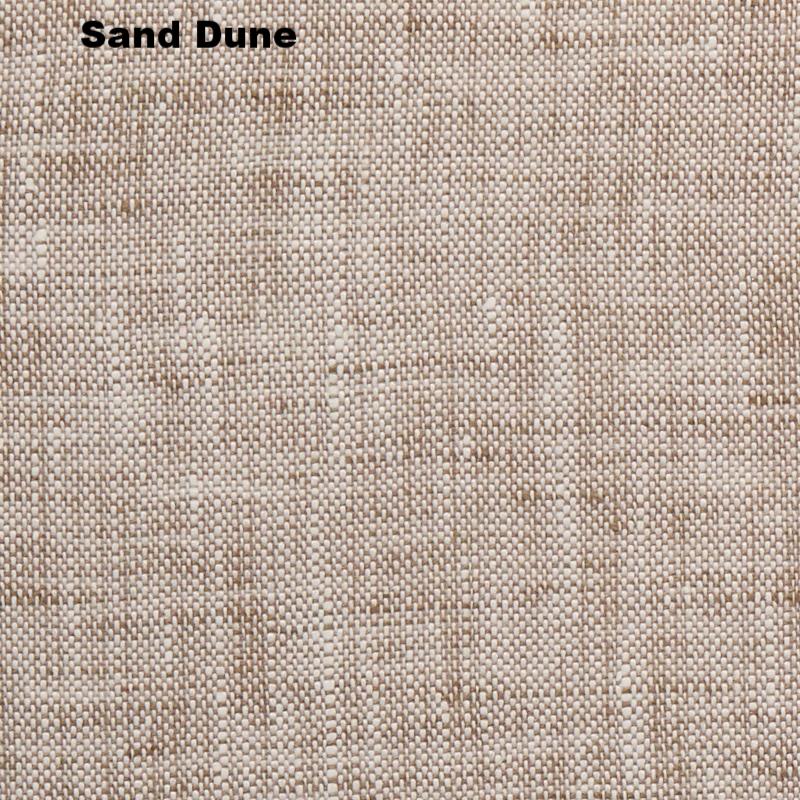 05_sand_dune.jpg