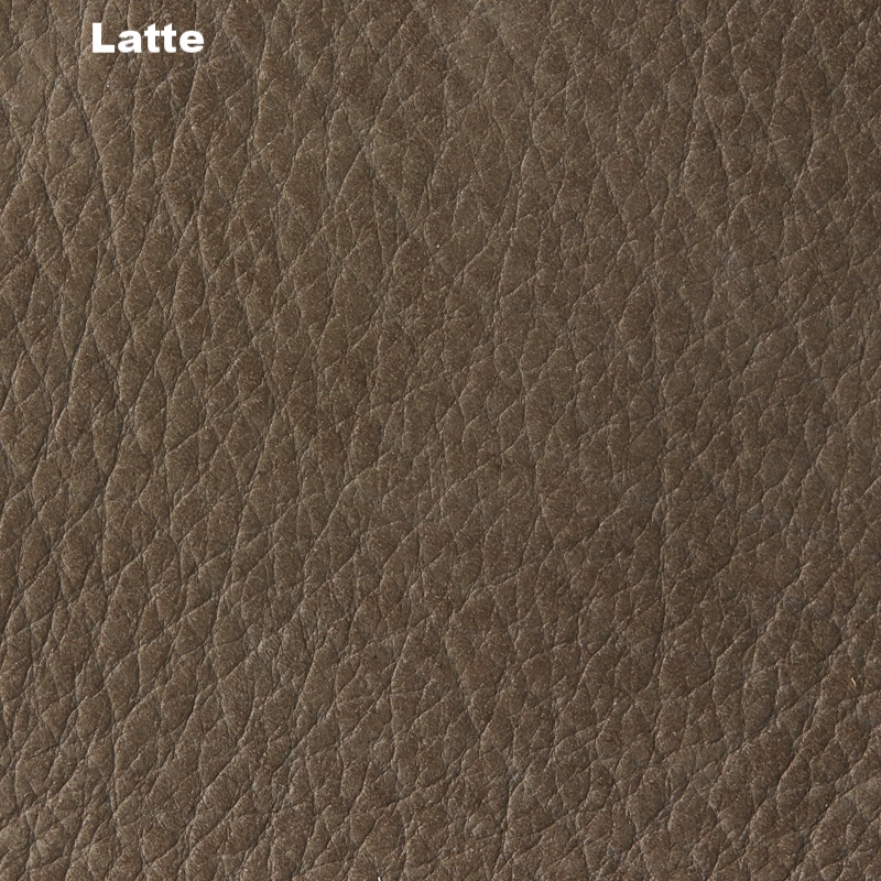 06_latte.jpg