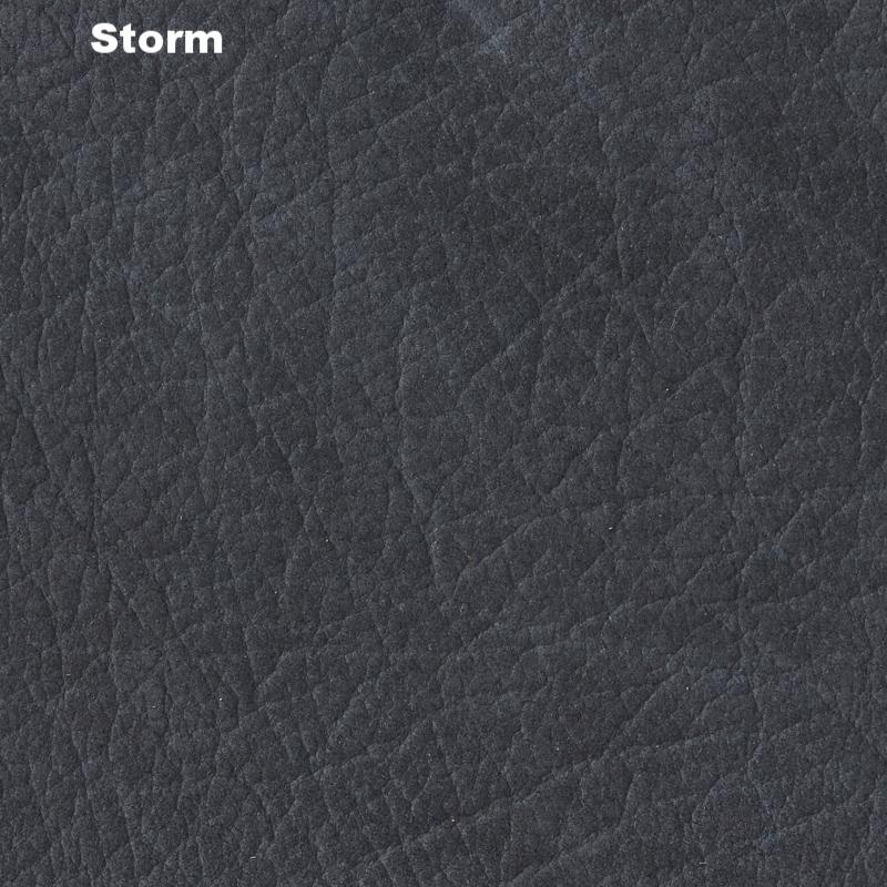 07_storm.jpg