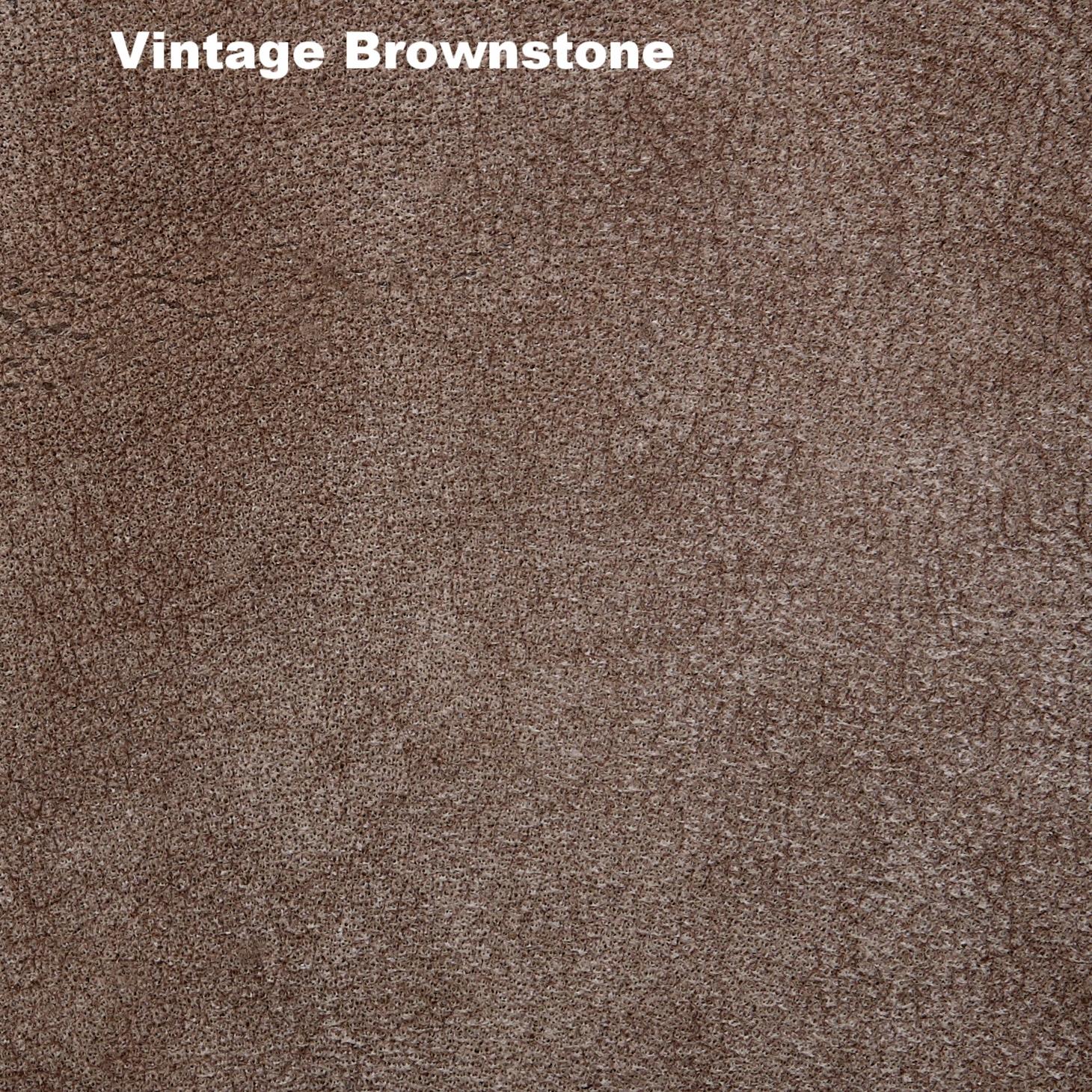 05_vintage_brownstone.jpg