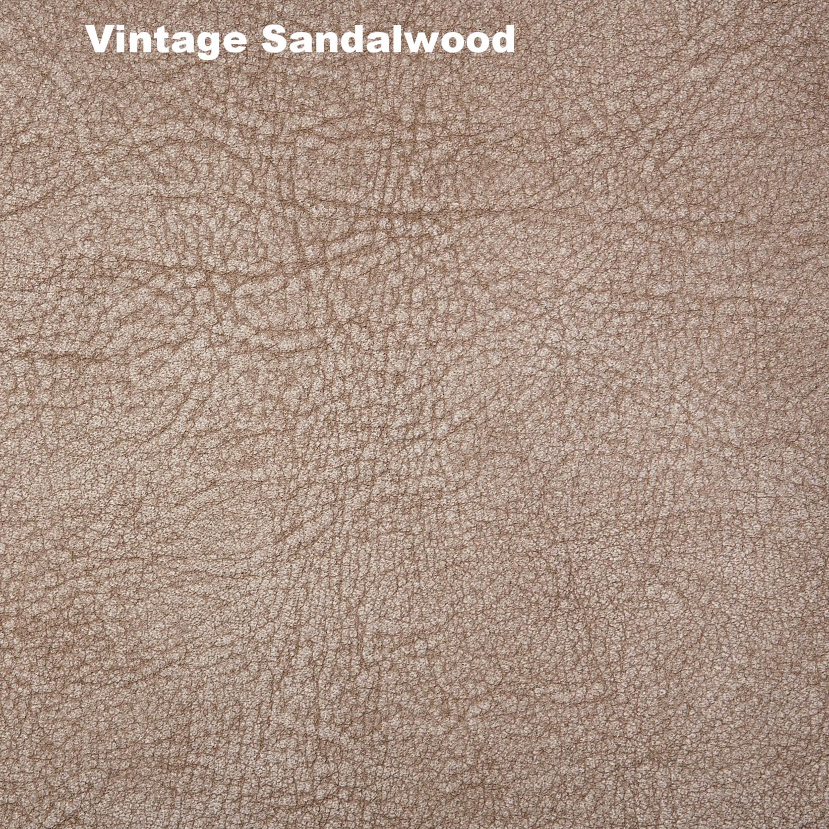 07_vintage_sandalwood.jpg