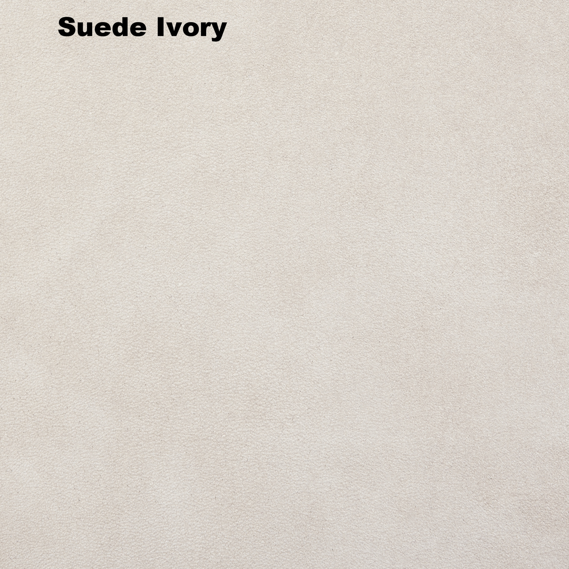 01_suede_ivory.jpg