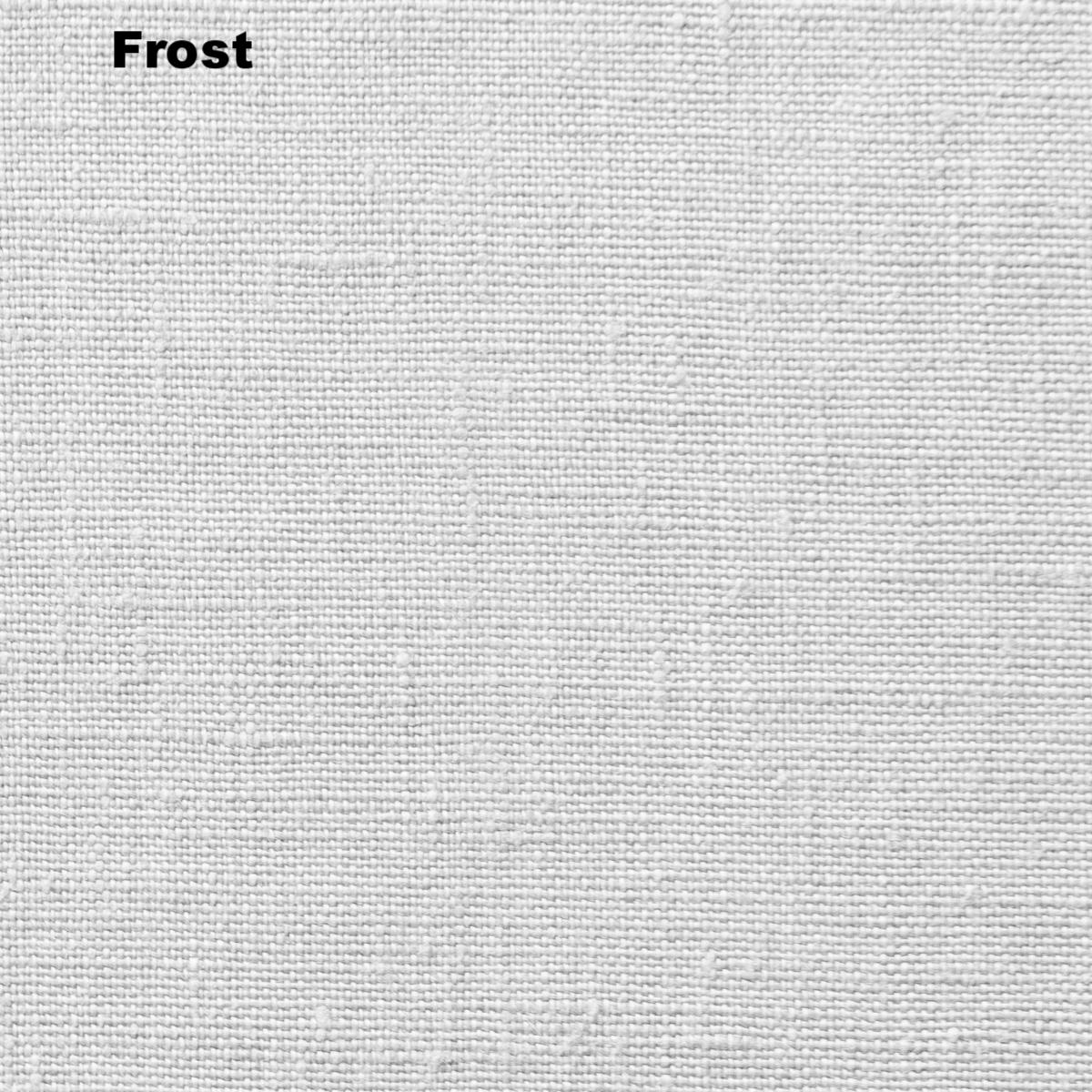 01_frost.jpg