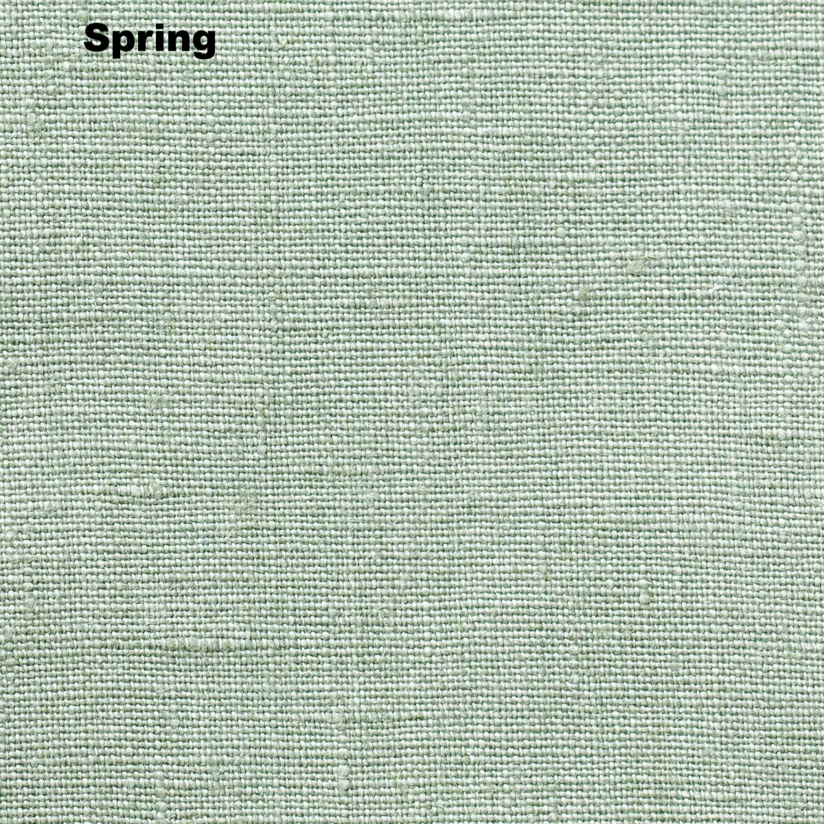 04_spring.jpg