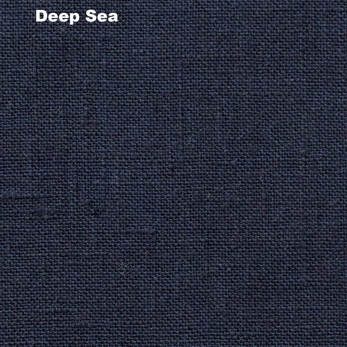 07_deep_sea.jpg