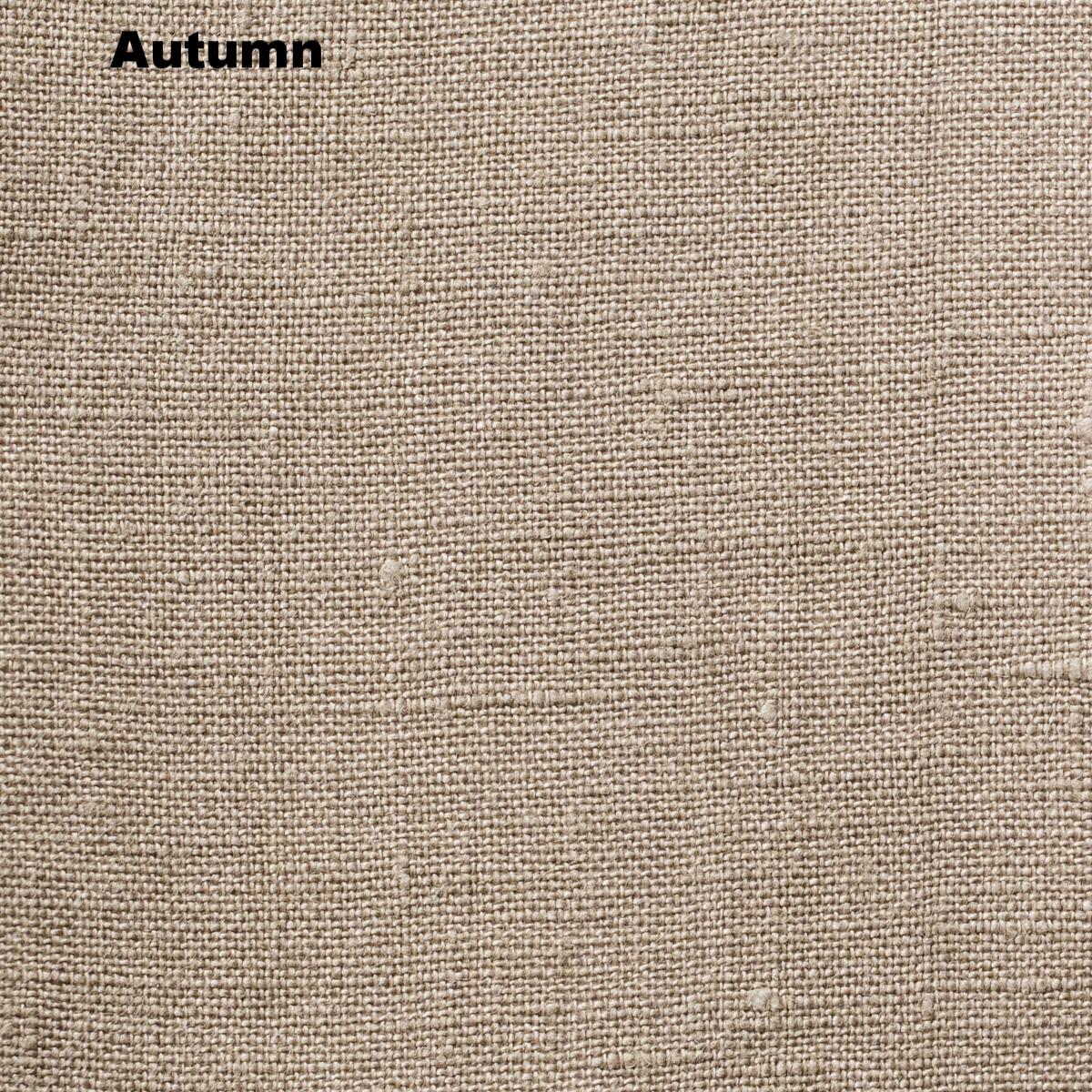 06_autumn.jpg