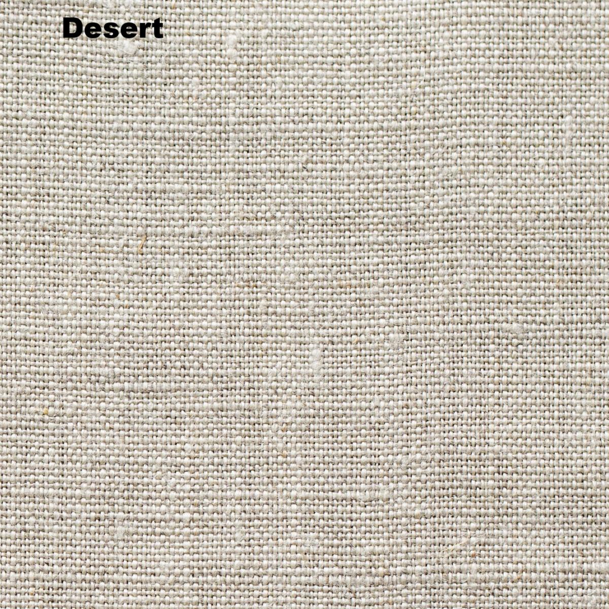 08_desert.jpg