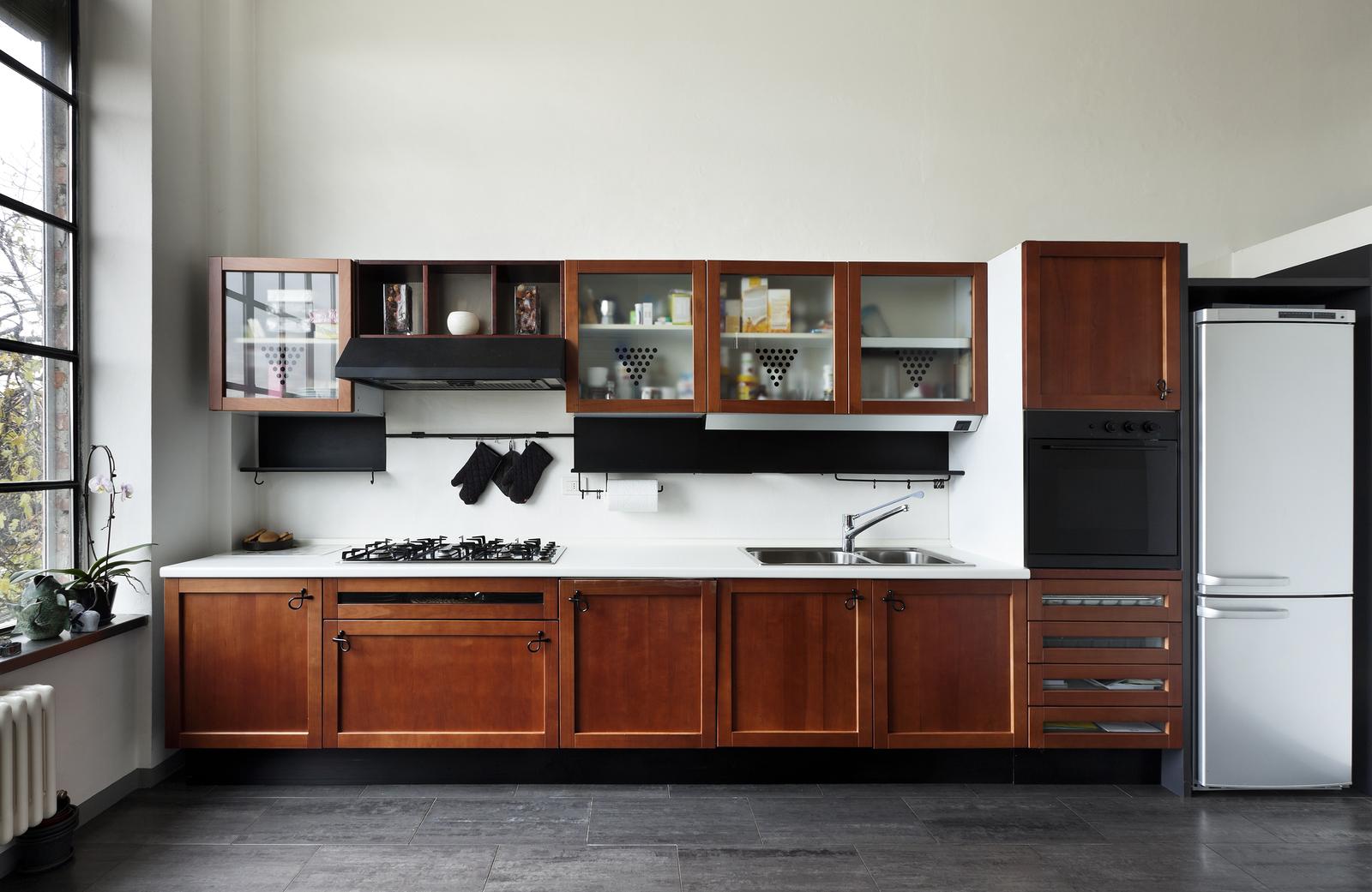 bigstock-beautiful-house-interior-vie-39230137.jpg