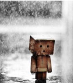 sadness 2.jpg
