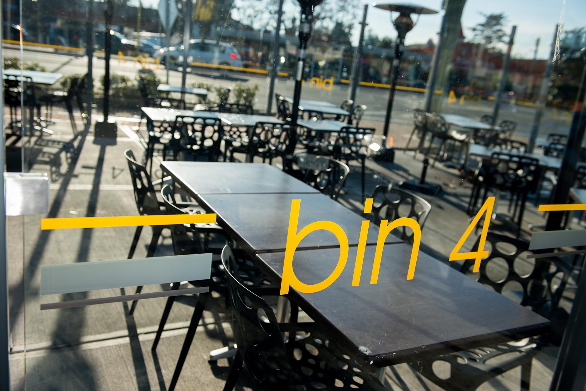 BIN_BURGER_2013_108.jpg