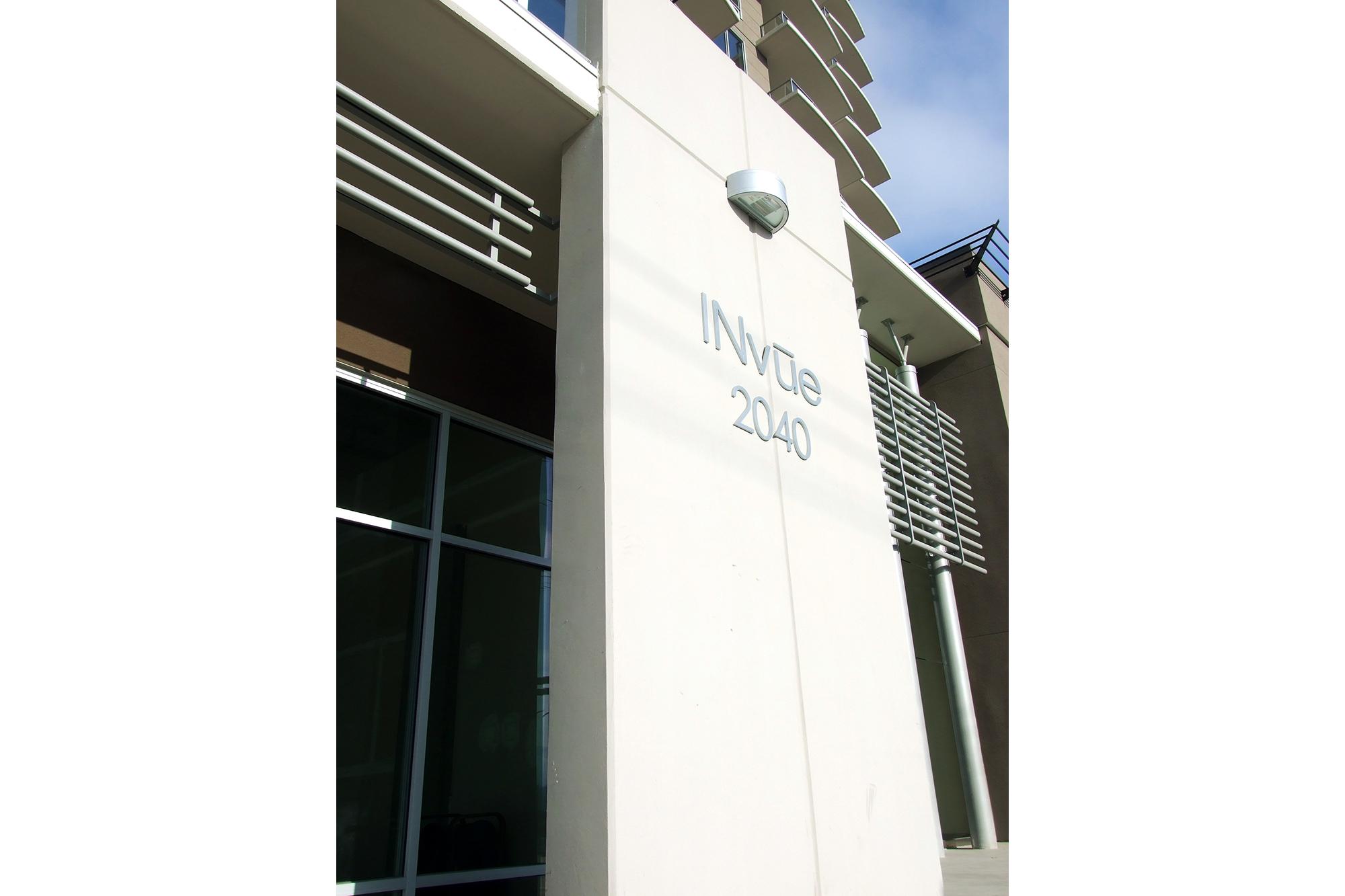Invue_exterior_0006b.jpg