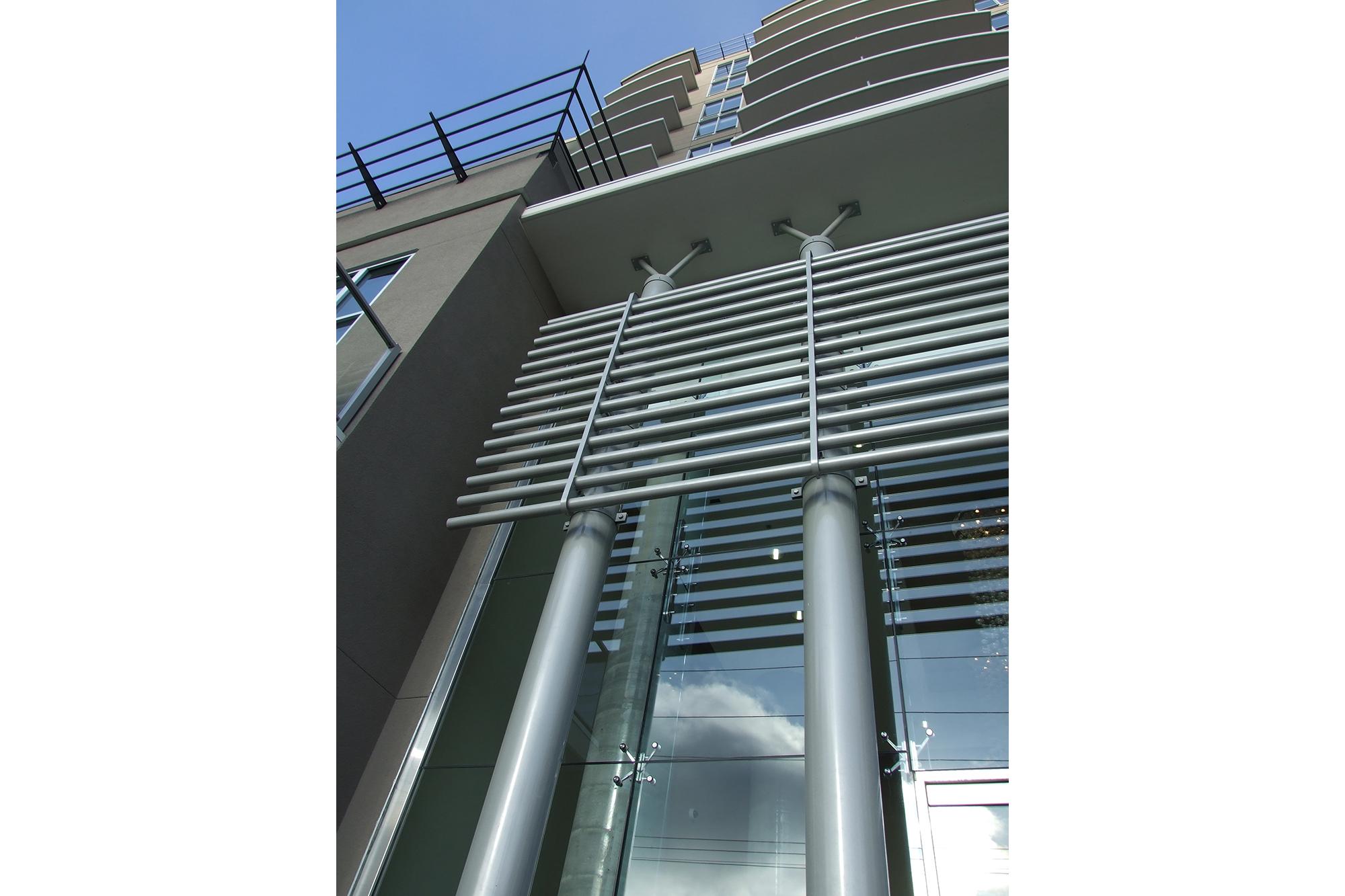 Invue_exterior_0013.JPG