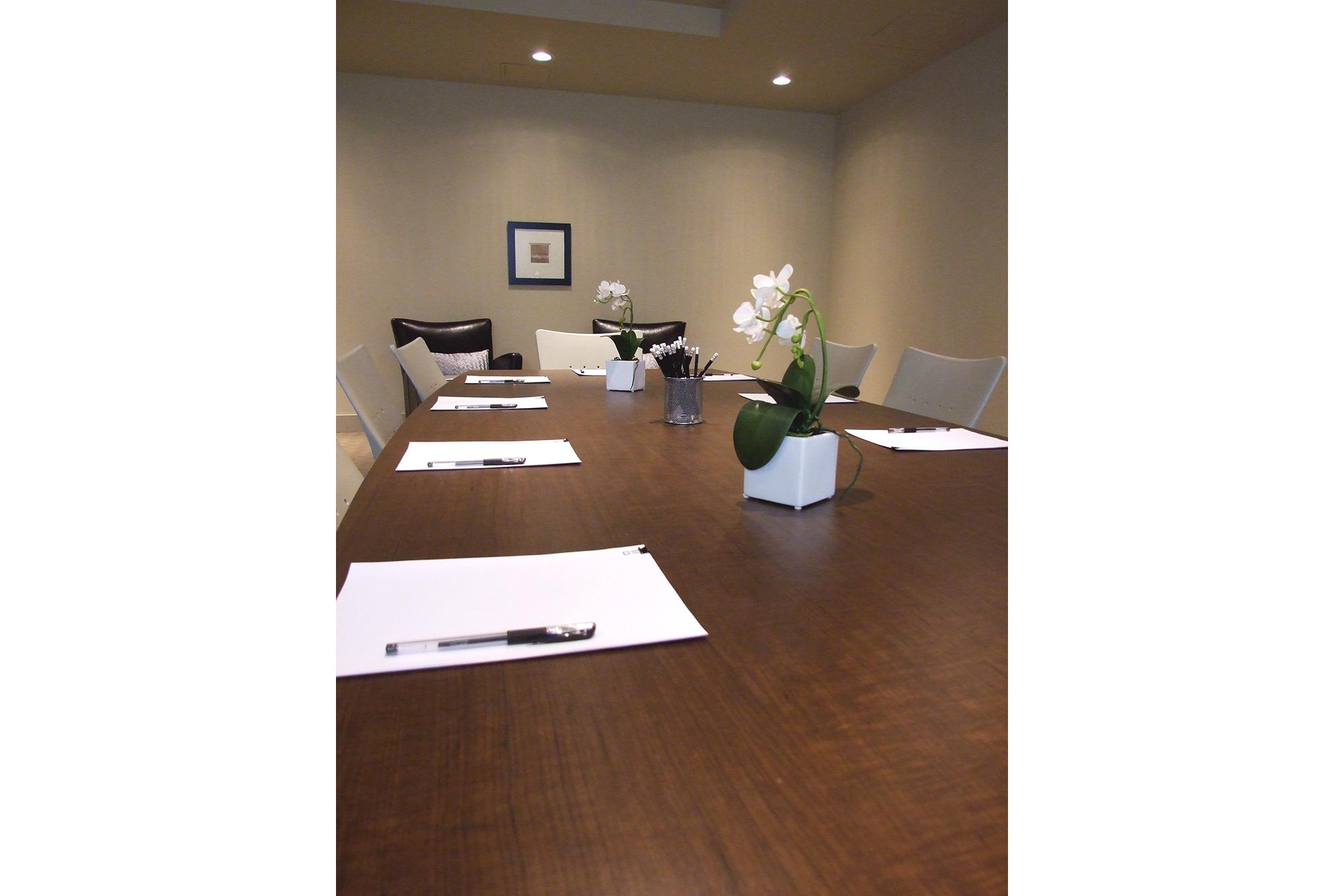 Invue_meetingroom_0004b.jpg