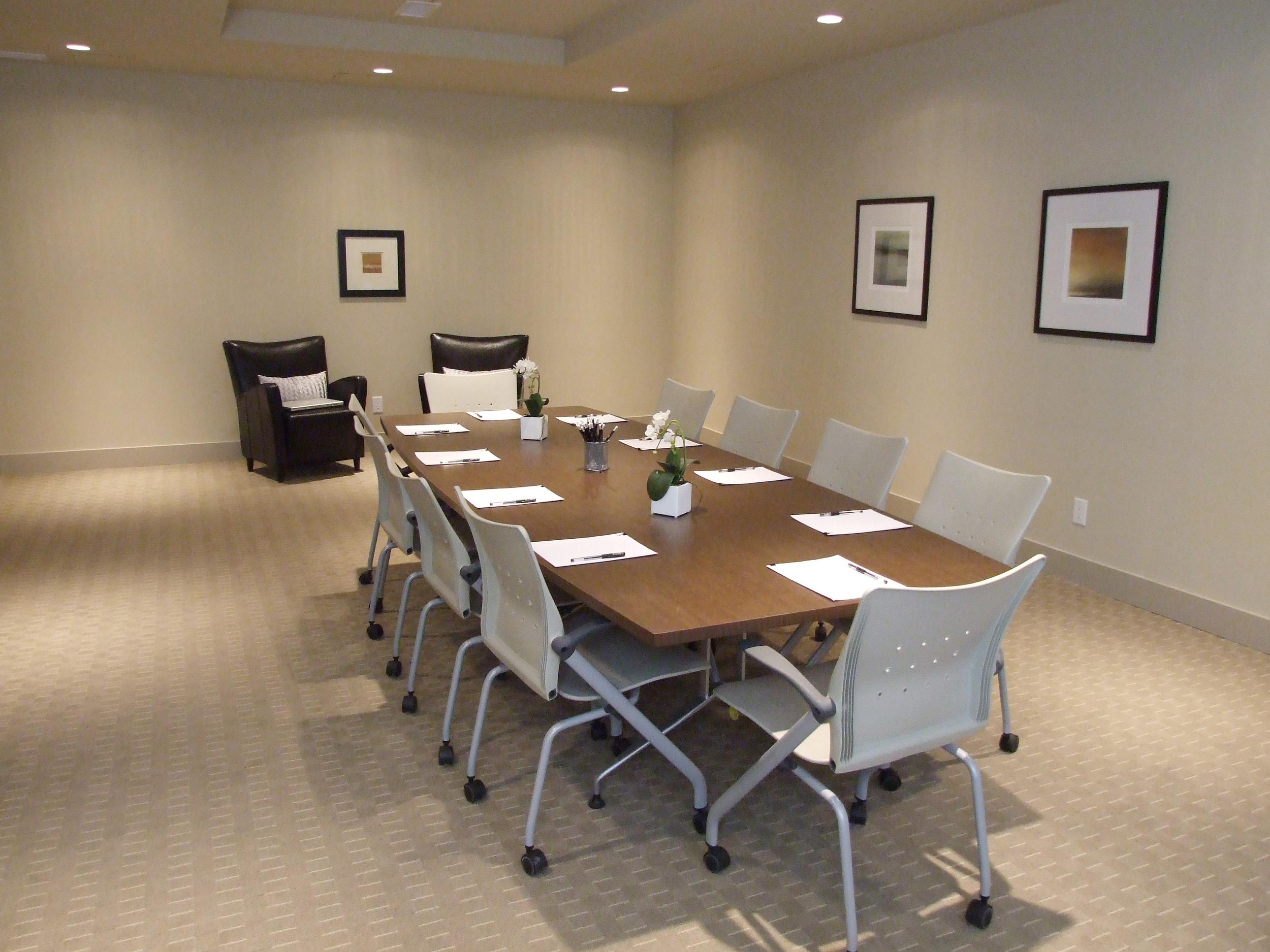 Invue_meetingroom_0003.jpg