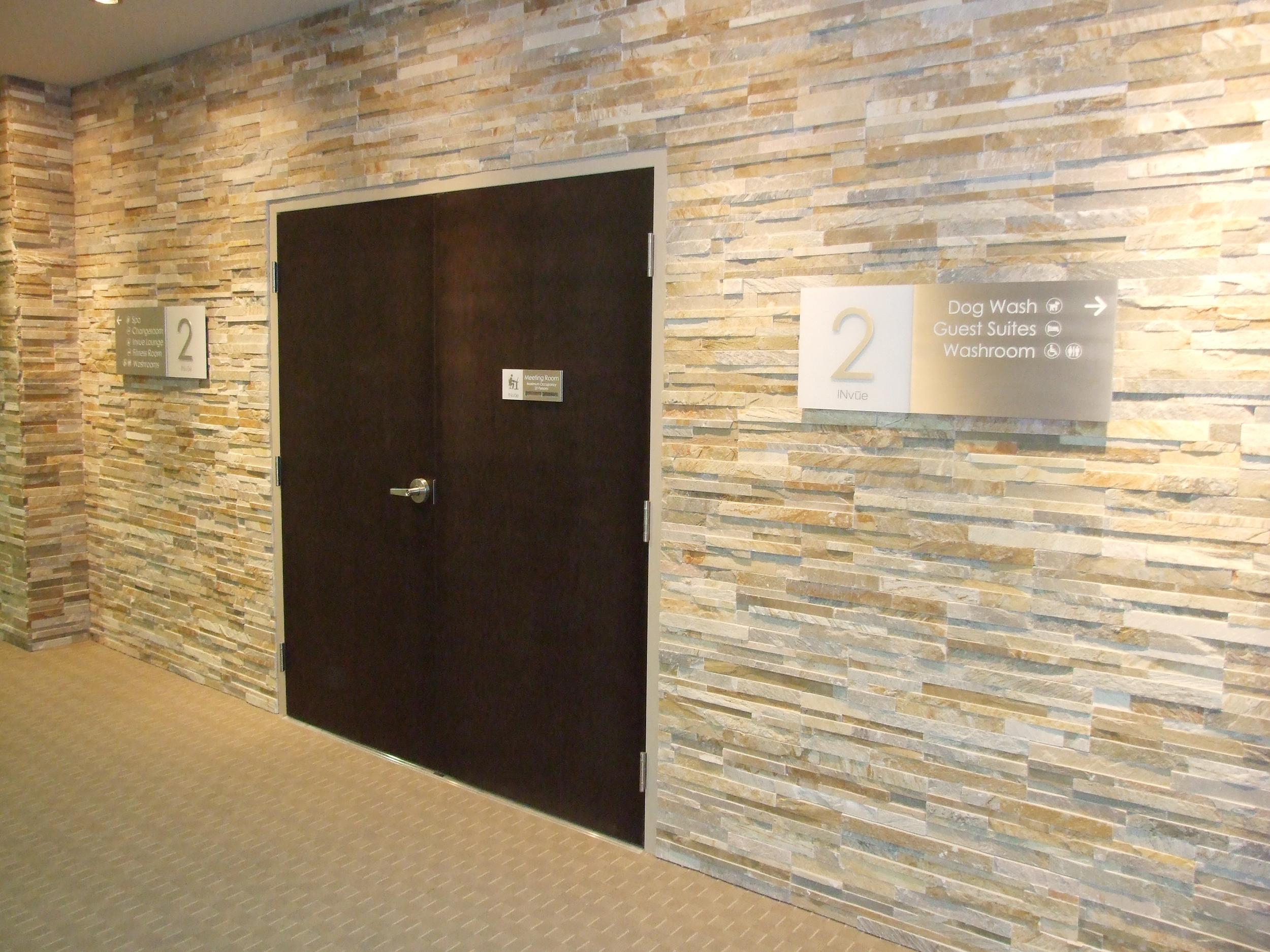 Invue_meetingroom_sign_0008.jpg