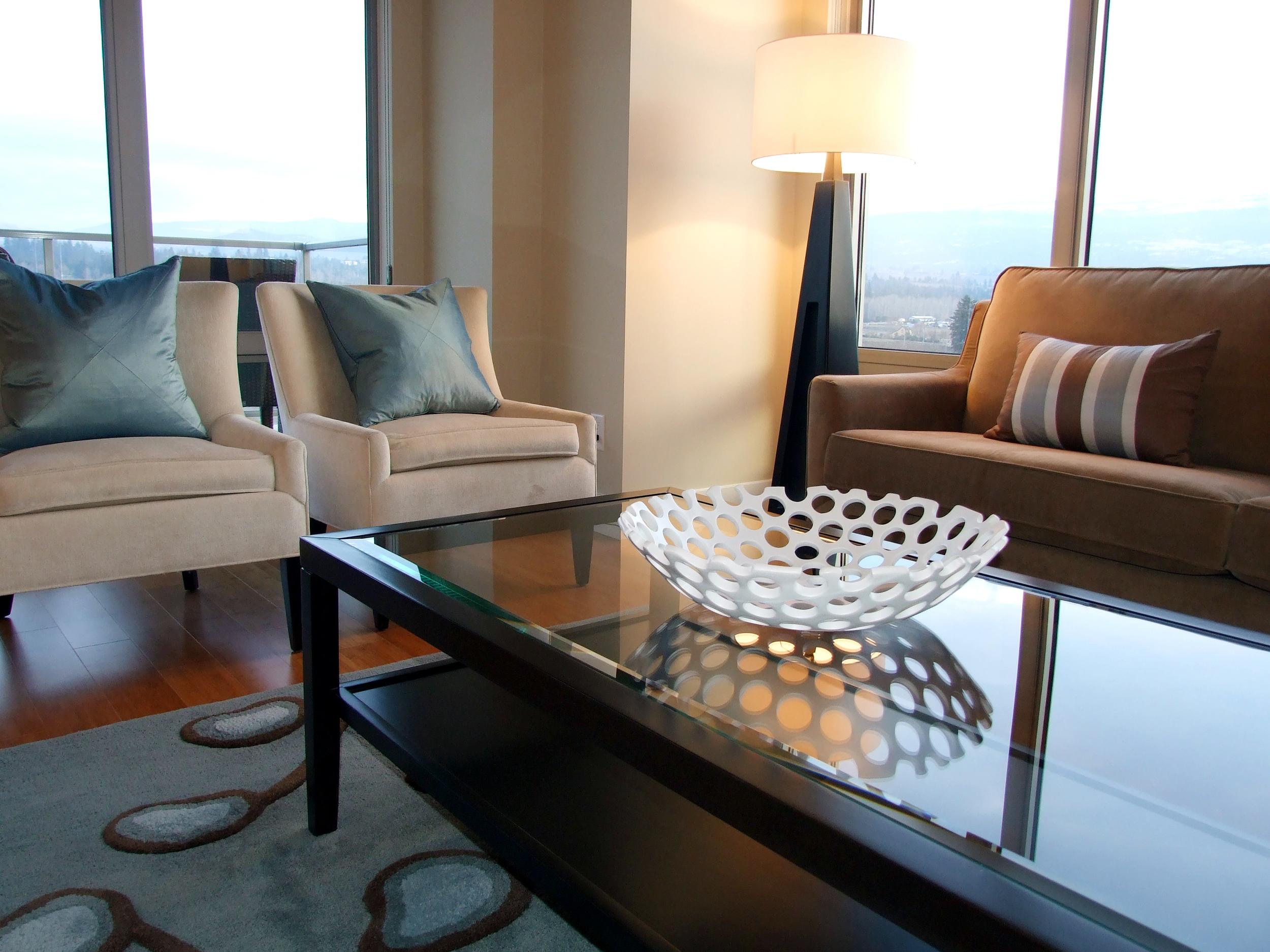 Invue_suite805_0039b.jpg