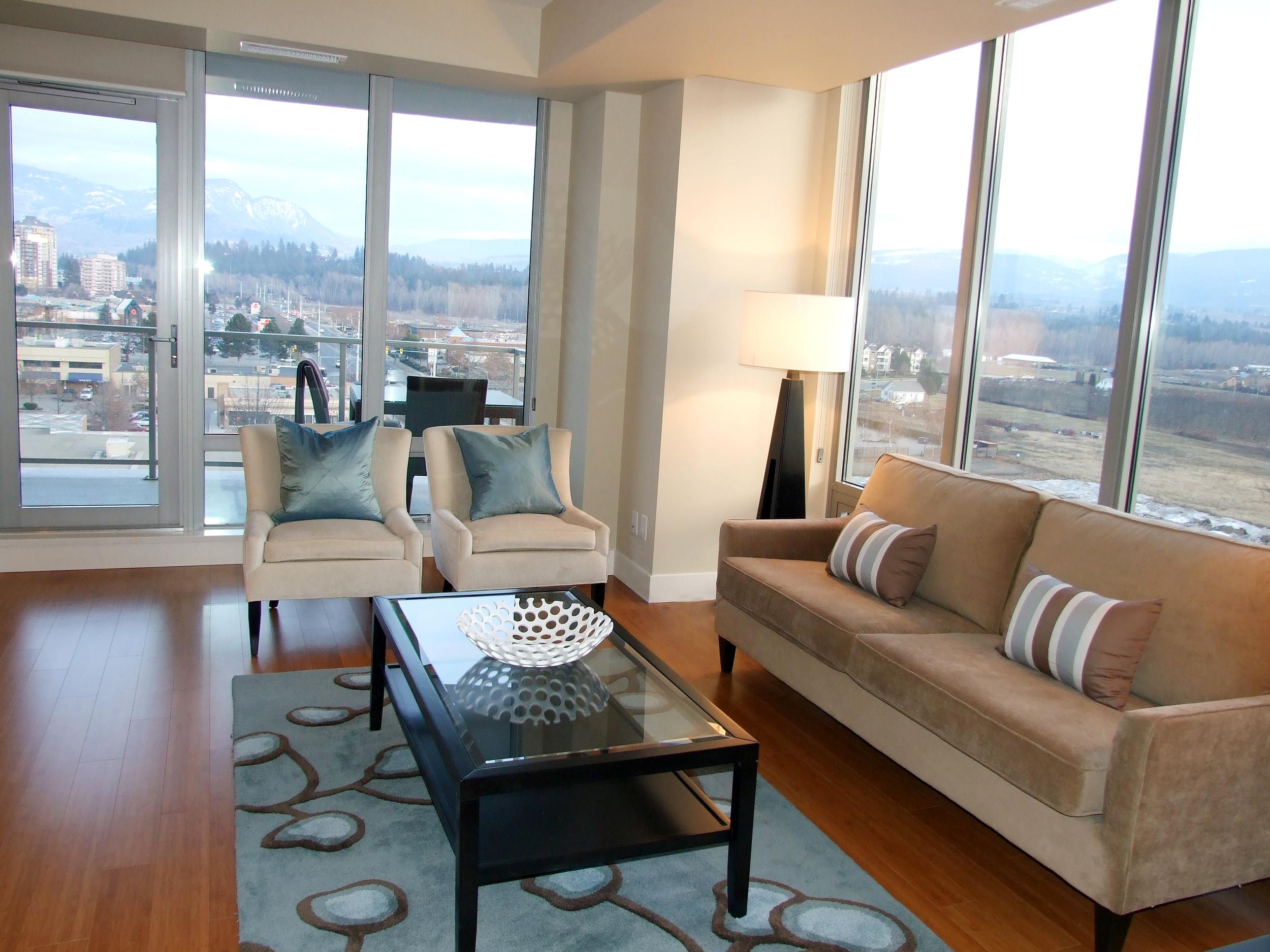 Invue_suite805_0041b.jpg