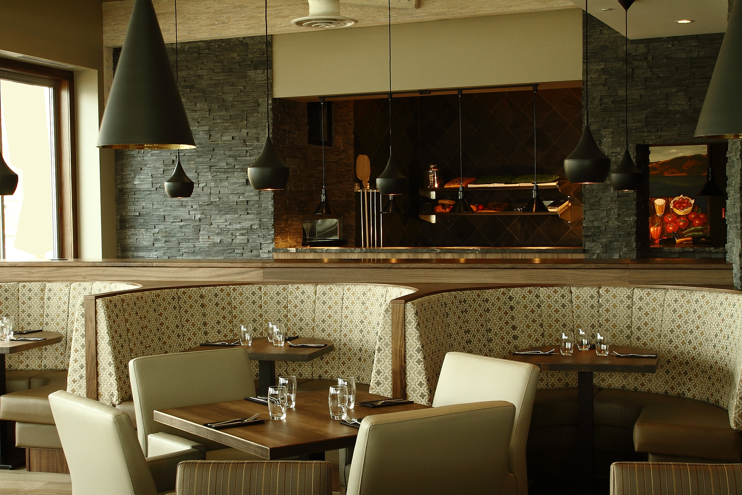 Smack DAB - Booths & Forno Oven.jpg