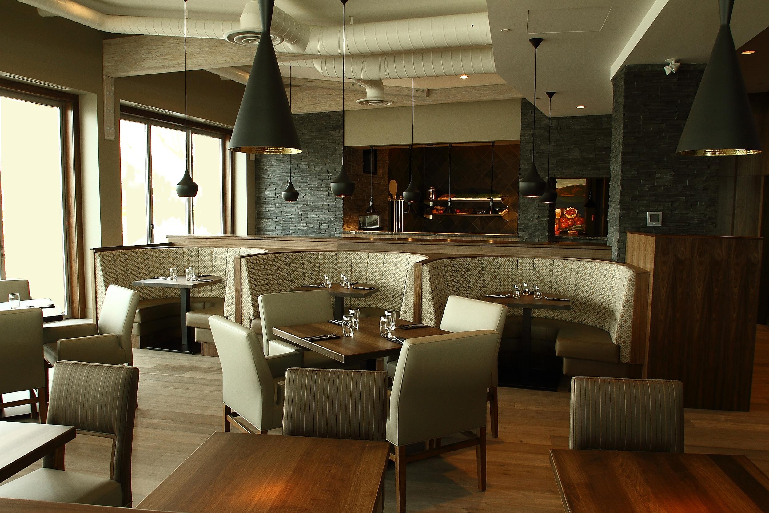 Smack DAB Restaurant & Forno.jpg