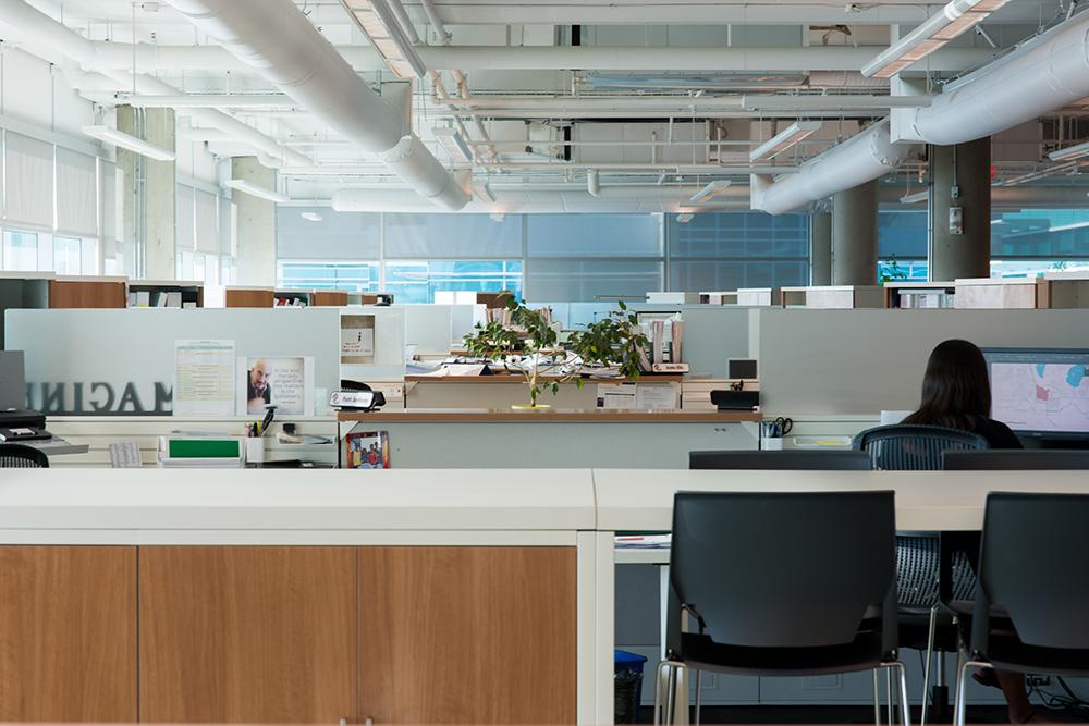 Stantec_Office001.jpg