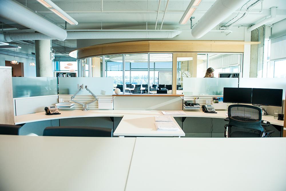 Stantec_Office016.jpg
